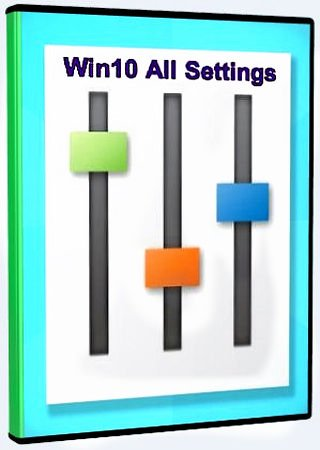 Подборка лучших бесплатных программ для настройки WINDOWS 10