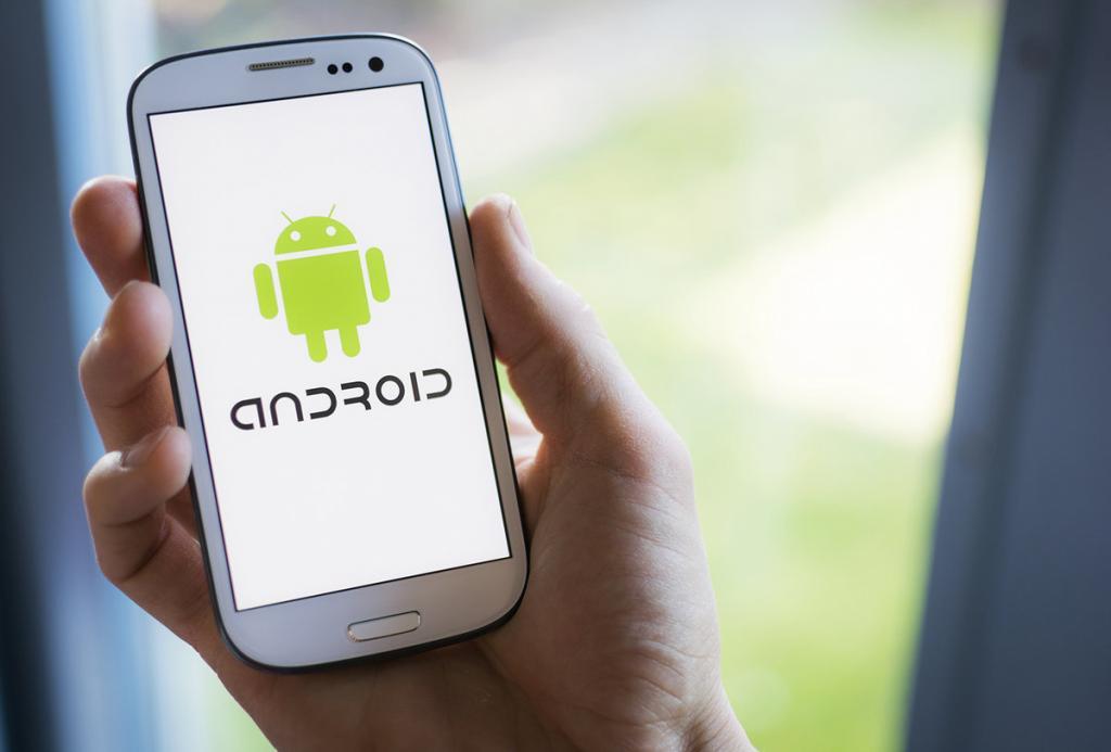 нет уведомлений на Android — как исправить?