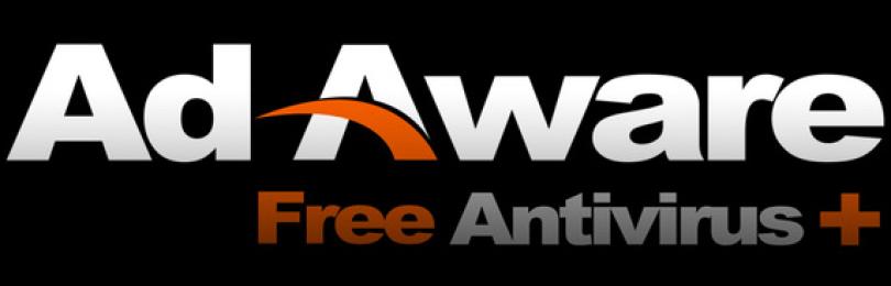 Лучший бесплатный антивирус 2021