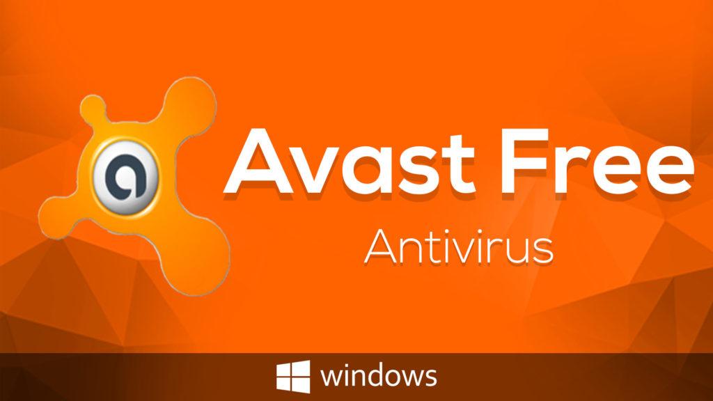 Как полностью удалить антивирус Avast с компьютера?