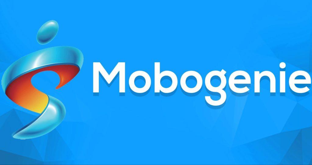 Mobogenie — что это за программа?